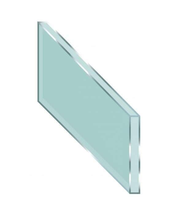 3mm glass