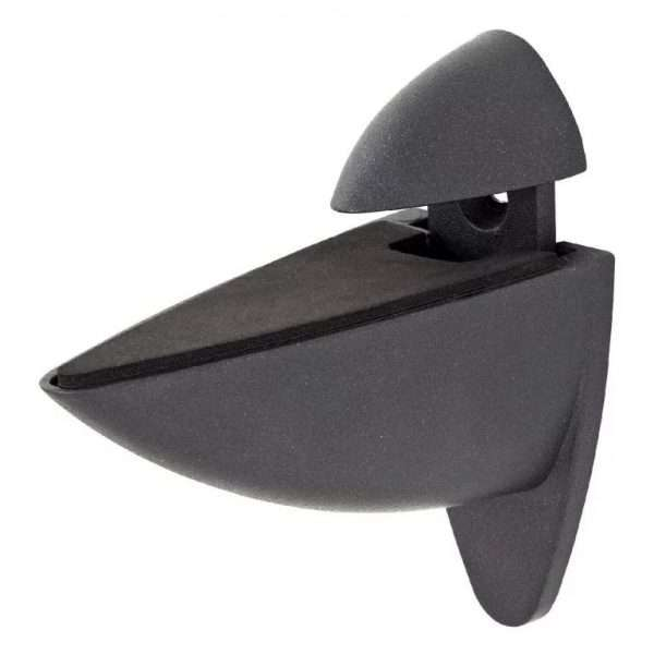 Anthracite Clips